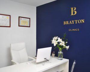 BraytonClinics