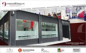 E-Consulting.es Abogados & Gestores
