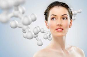 Что такое пептиды