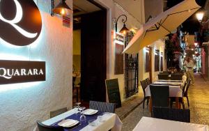 Restaurante LaQuarara