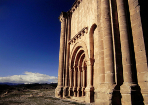 Aguero Уют и неповторимая красота Агуэро