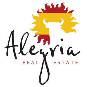 Alegria. Недвижимость в Испании. Торревьеха Аликанте Бенидорм