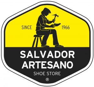 Salvador Artesano. Comprar Zapatos Online. Calzado Tallas Grandes.Salvador Artesano.