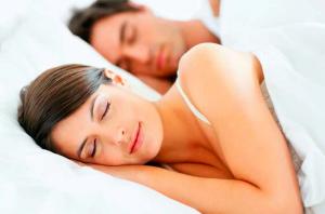 Влияние сна на нас, наш мозг и характер