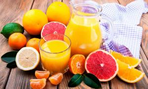 Витамин С: профилактика старения, инфаркта и варикоза