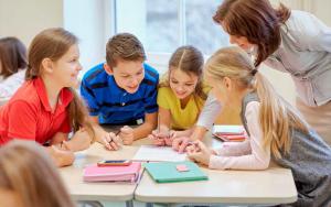 Русская и испанская школы. Где лучше? Чего не хватает русским детям в испанской школе?