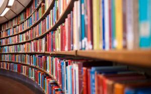 Читаете ли вы книги на иностранном языке?