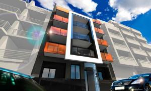 Дистанционная покупка недвижимости в Испании с компанией Alegria: ответы на главные вопросы