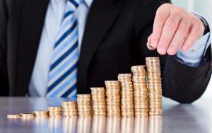 Как инвестировать в акции самостоятельно без посредников и получить подарок?