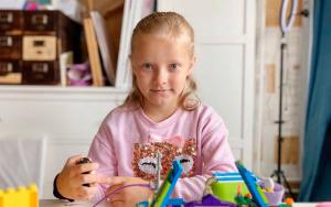 «Как сделал бы для нее ее папа…» Евдокии нужно попасть на важную операцию