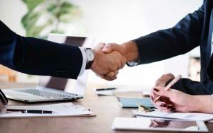 Как побороть страх услышать «нет» от потенциального клиента