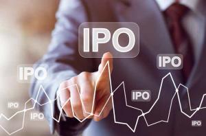 Что такое IPO и как на этом заработать инвестору?