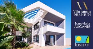 Disfruta tu casa en el Mediterráneo