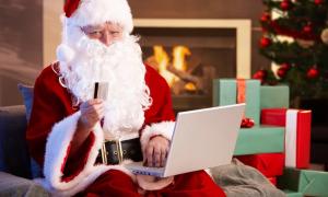 Что такое «рождественское ралли» на фондовом рынке и как инвестору на этом заработать?
