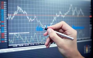 Перспективные направления инвестиций в 2021 году