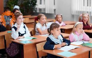 Ошибки современной школы: русский язык преподают неправильно?