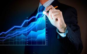 По каким показателям выбирать компании для инвестиций