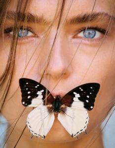 25 мифов о красоте