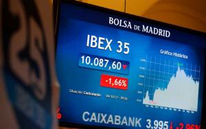 В какие крупные испанские компании можно инвестировать свои деньги и как это сделать?