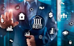 Как инвестировать в недвижимость, начиная от $100
