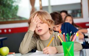 Запоминаем легко! Как помочь ребенку запомнить учебный материал?
