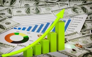 Инвестировать в акции vs. Держать деньги в банке