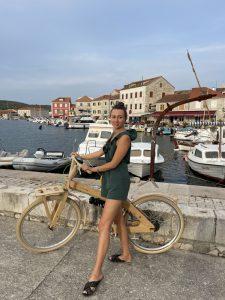 Хорватия для отдыха