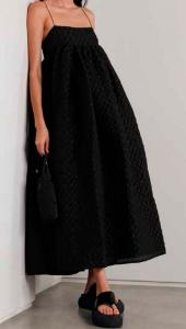 Какое платье выбрать: инструкция по применению